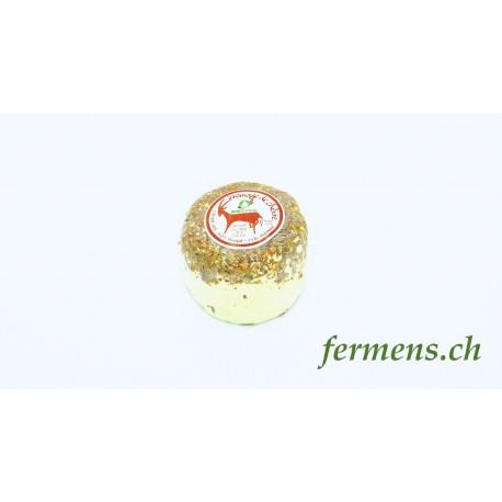 fromage frais de chèvre - Herves 100 gr