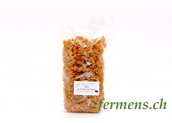 Pâtes à l'amidonnier (400gr)