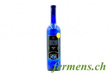 Vin blanc Johanniter 2019, La Capitaine, 75cl