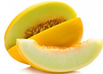 Melon de miel